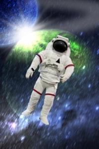 astronauta-ID-10082706