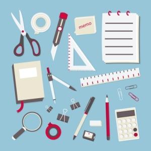 herramientas-ID-100147101