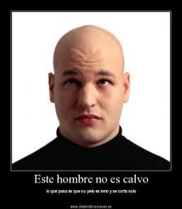 Calvo