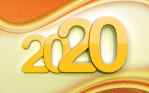 2020-DaniloRizzuti-ID-100167092