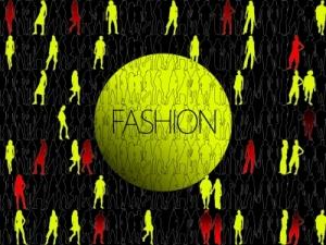 Fashion-ID-10010404
