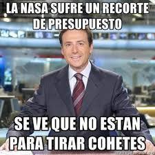 Recursos NASA-meme-MATÍASPRATS
