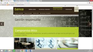 RS Bankia