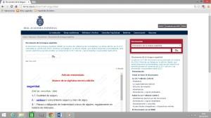 Seguridad-DRALE.pdf