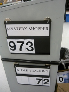 Mystery shopper-walmart-5718427-Author PinkMoose