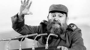 Fidel-ización2