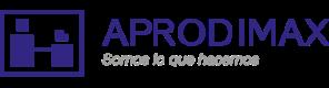 logo-aprodimax