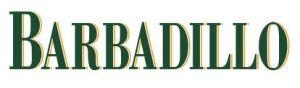 Logo BARBADILLO