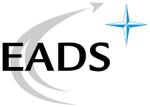 Logo EADSpng