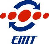 Logo EMTSAM