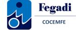 logo-fegadipng