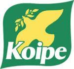 Logo KOIPE