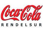 Logo RENDELSUR