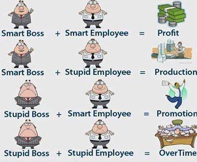Competencias organización