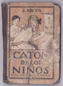 Catón