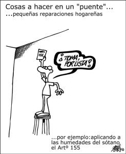 155 forges