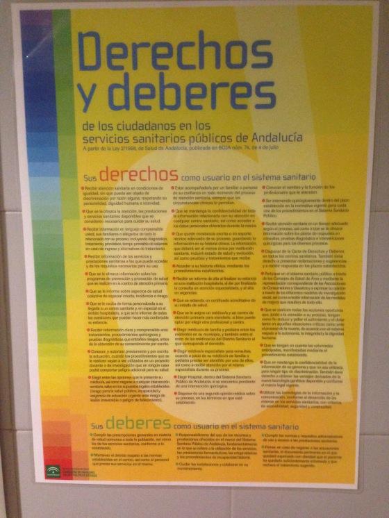 Derechos y deberes1-JA