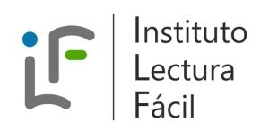 Logo ILF vectorizado