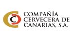 Compañía Cervecera Canarias