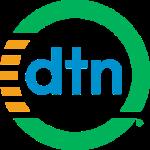 DTN-Cirrus
