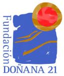 Fundación Doñana 21