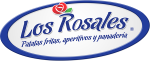 Patatas Rosales