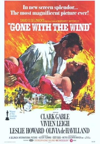 Evidencias verbales-viento wind